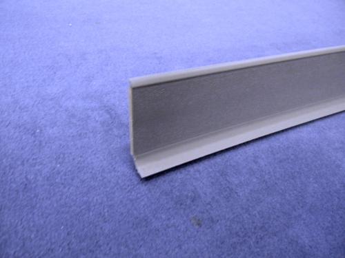 1 sockelleisten kunststoff zu top konditionen. Black Bedroom Furniture Sets. Home Design Ideas